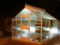 AFAF Greenhouse